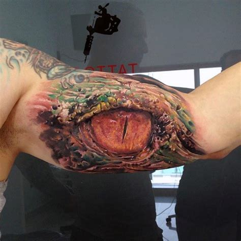 coole 3d tattoos 90 cool arm tattoos for guys manly design ideas