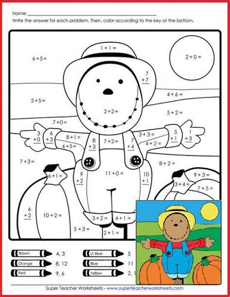 super teacher worksheets homeschooldressage
