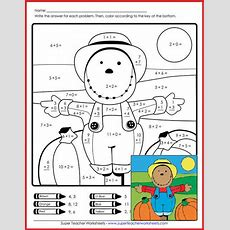 Super Teacher Worksheets Homeschooldressagecom
