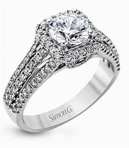 Most expensive engagement rings brands top ten list for Most expensive wedding ring brand