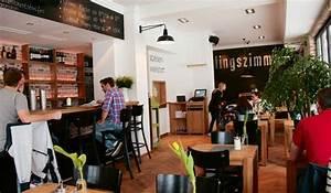 Zimmer Nr 4 : zimmer nr 4 stadtblatt live osnabr cks gastronomie und restaurantf hrer ~ Markanthonyermac.com Haus und Dekorationen