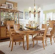 Dining Room Table Centerpiece Arrangemen Dining Table Centerpieces On Pinterest Dining Tables Dining Room Table