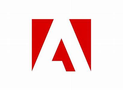Logos Famous Adobe Thedesignlove Designed