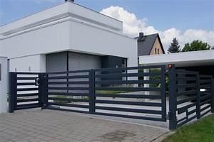ak metal zaune aus polen dresden modern zaun moderne With französischer balkon mit gartenzäune und tore aus polen