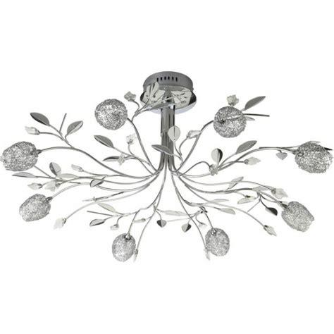 leroy merlin luminaire interieur beau lustre chrom 233 d 233 coration eclairage luminaire