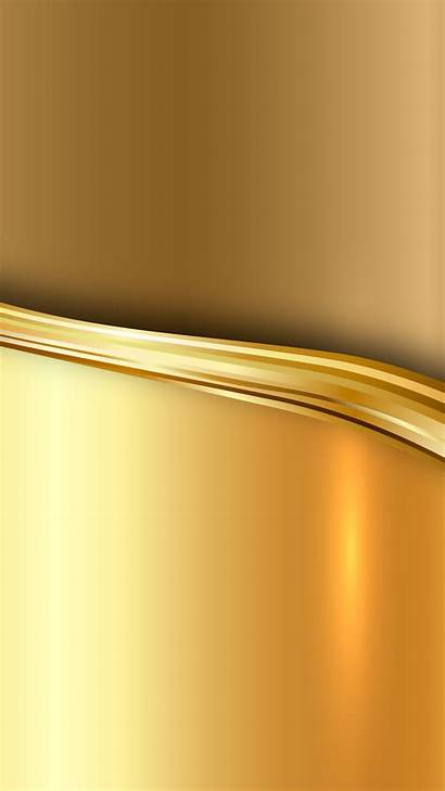 Gold Bar Wallpapers Mobile Iphone Phone Bars