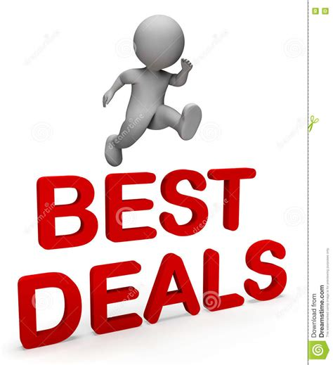 Best Deals Tablet Mean Low Prices Or Amazing Offers. How To Design A Cottage Living Room. The Living Room Bhn Springfield Ma. Living Room Chairs At Ikea. Black Brown Living Room Furniture. Living Room Dining Room Combo Pinterest. Living Room Couch Placement. Living Room Ideas With No Windows. Living Room Liverpool