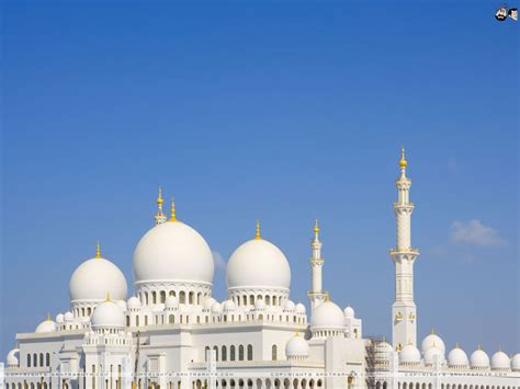 Background Mosque Wallpaper Hd by Free Mosques Hd Wallpaper 39