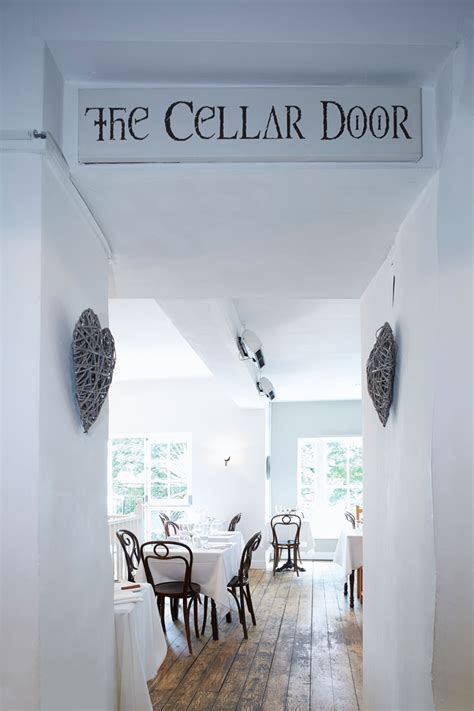 the cellar door the cellar door food photographer food photographer
