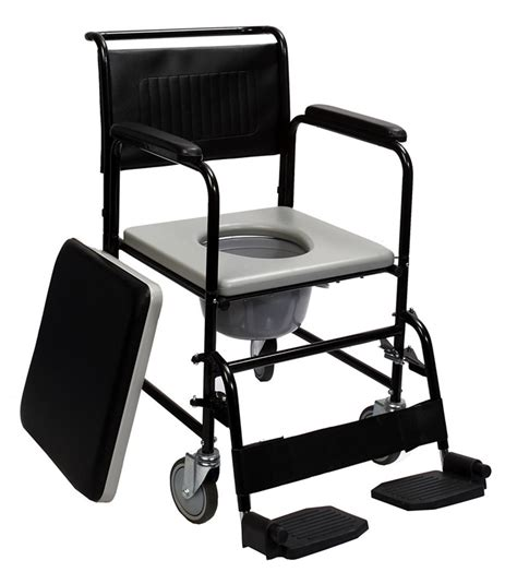 buy wholesale disabled toilets from china disabled