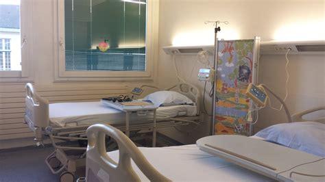 prise de sang sur chambre implantable février 2015 montagnes d 39 espoir le de christel