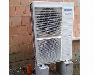 Luft Wärmepumpen Kosten : luft luft w rmepumpe innenaufstellung klimaanlage und ~ Lizthompson.info Haus und Dekorationen