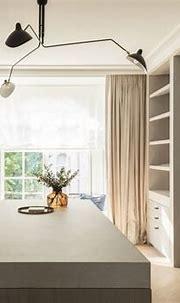Project DT by JUMA Architects   Global Interiors   est ...