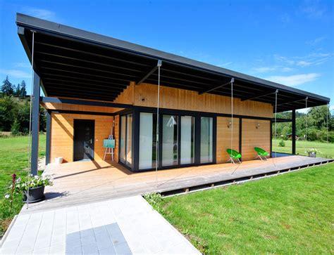 style de maison moderne plain pied style de maison moderne plain pied