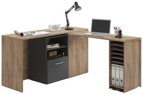 bureau m bureau d 39 angle achat vente bureau bureau d 39 angle