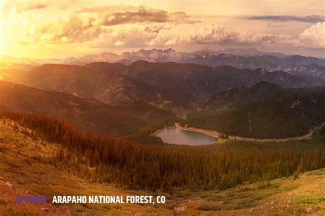 Meyer Decorative Surfaces Usa Inc by 28 Tree Permits Durango Colorado Update