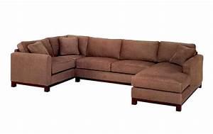 custom sectional sofa avelle 70 custom sofas With sectional sofas customizable