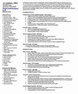 Sample resume functional ghostwriternickelodeon web fc2