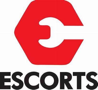 Escorts Limited Svg Leaves Component Business Ifad