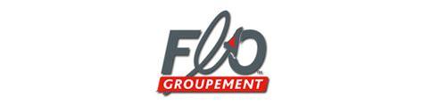 groupe flo si鑒e social flo groupement wtransnet