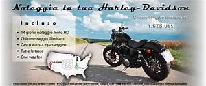 Route 66 En Moto : route 66 noleggio harley davidson ~ Medecine-chirurgie-esthetiques.com Avis de Voitures