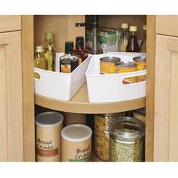 kitchen cabinet interior organizers kitchen cabinet organizers beauteous cabinet organizers kitchen home design ideas