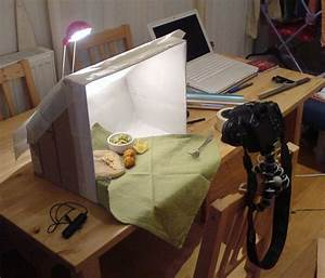 LOOK STACE!!! Cool for taking pics of small things   Diy photography, Photography tutorials ...