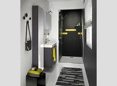 Agencer salle de bain Amenager sanitaires SOPSAG et SOPSA