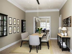 Dining, Room, Designs, For, Small, Spaces