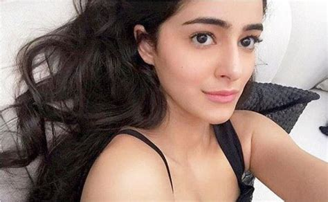 Ananya Pandey Photos 50 Hot Sexy And Most Beautiful