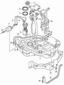 Volkswagen Rabbit Fuel Pressure Regulator  Volkswagen  Free Engine Image For User Manual Download