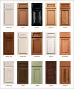 Cabinet Door Styles Cabinet Door Gallery Designs in