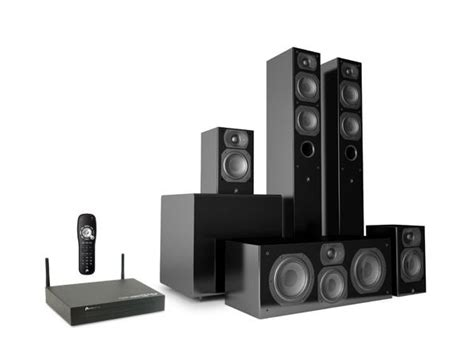 8 Best Home Stereo Systems Images On Pinterest