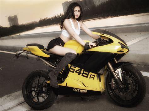 women motocross boots asian boots motorcycle wallpaper 1920x1440 217045