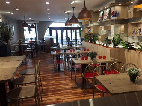 cours de cuisine la rochelle cafe leffe bar 224 la rochelle