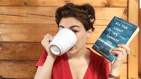 all the light we cannot see audiobook youtube book review all the light we cannot see les youtube