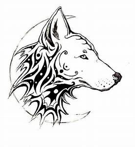 Tribal Wolf Tattoos Tribal Designs Ideas 186 Jpg #Hzn6N4 ...