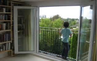 Balcony Byron steel juliette balconies galvanised juliet balcony