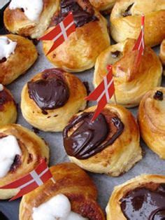 mad鑽e cuisine 1000 images about dansk mad food on danishes cuisine and scandinavian food