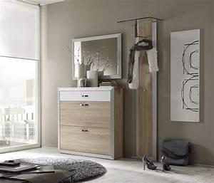 Placard à Chaussures : fabriquer un meuble ou armoire chaussures design ~ Teatrodelosmanantiales.com Idées de Décoration