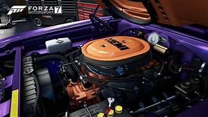 Forza Motorsport 7 Pc Prix : forza motorsport 7 ~ Medecine-chirurgie-esthetiques.com Avis de Voitures