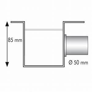 Ess Easy Drain : ess easy drain modulo m 1 pre installation set edm1800 50 reuter ~ Orissabook.com Haus und Dekorationen