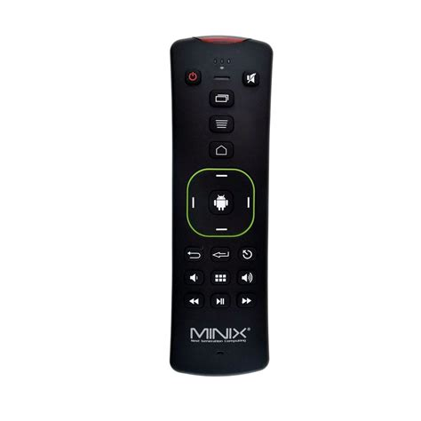 android remote minix neo a3 remote android tv box delivery uk
