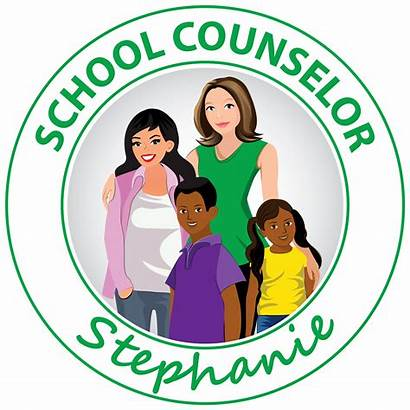 Counselor Stephanie Child Clipart Counseling Tanauan Fisheries