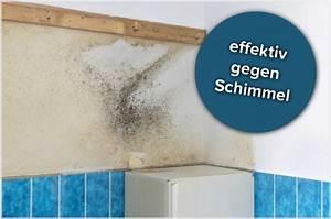 Was Gegen Schimmel Tun : was tun gegen schimmel im bad magazin ~ Whattoseeinmadrid.com Haus und Dekorationen