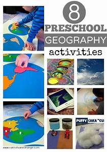 737 best images about Activities for Preschoolers on ...