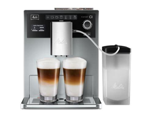 caffeo melitta melitta 174 caffeo 174 ci 174