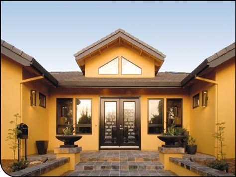 house paint exterior color schemes exterior paint