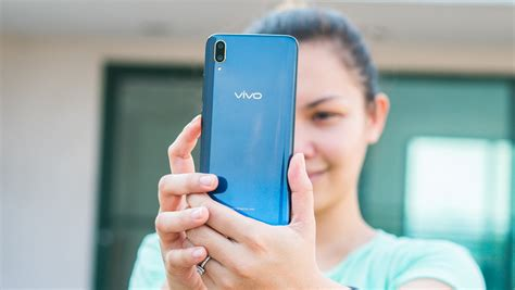 vivo  ai photography tips yugatech philippines
