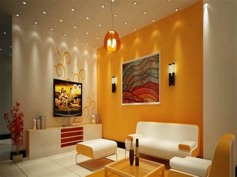 brilliant room colour combination living room wall colour